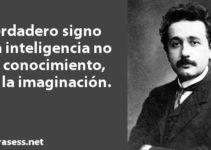 Frases De Romeo Santos