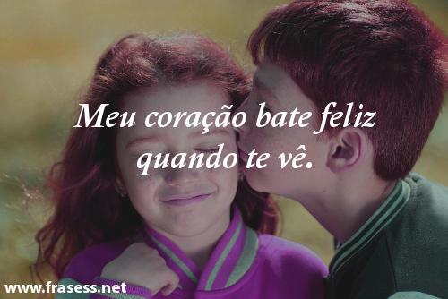 Frases De Amor En Portugués Traducidas Al Español: Frases De Amor En Portugués