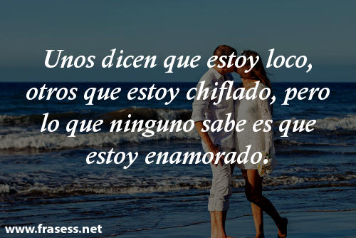 Frases De Amor Verdadero Puro Y Sincero