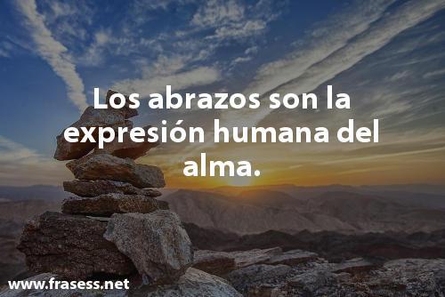 Imagenes De Frases Bonitas: Frases Bonitas Y Lindas